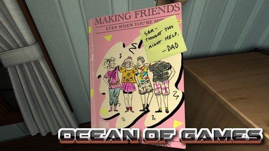 Gone-Home-DEFA-Free-Download-4-OceanofGames.com_.jpg