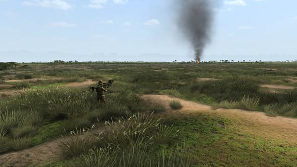 Graviteam Tactics Mius Front Operation Moduler Free Download