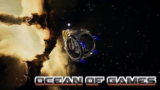Gravity-Vector-Free-Download-2-OceanofGames.com_.jpg