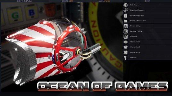Gravity-Vector-Free-Download-4-OceanofGames.com_.jpg