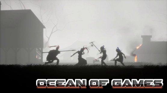 Griefhelm-CODEX-Free-Download-2-OceanofGames.com_.jpg