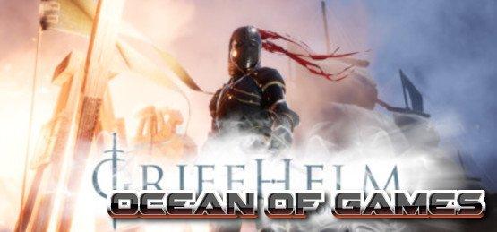 Griefhelm-CODEX-Free-Download-1-OceanofGames.com_.jpg