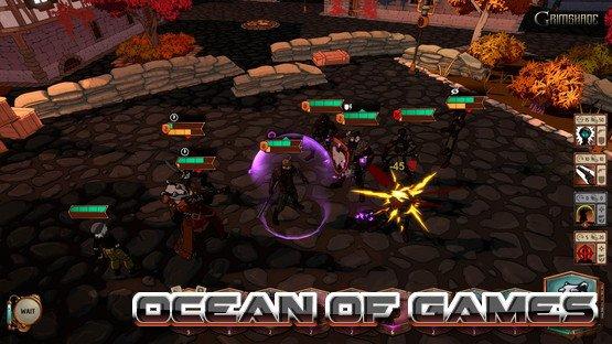 Grimshade-v1.10-Free-Download-2-OceanofGames.com_.jpg