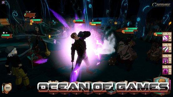 Grimshade-v1.10-Free-Download-3-OceanofGames.com_.jpg