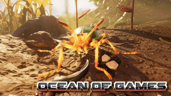 Grounded-v0.2.0-Early-Access-Free-Download-3-OceanofGames.com_.jpg