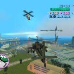 GTA Lyari Express game setup Free Download Ocean of Games