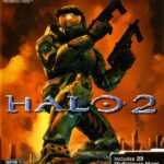 Halo 2 PC Game Free Download Ocean of Games