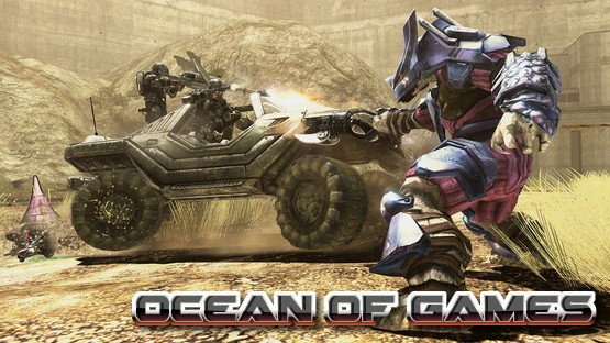 Halo-3-ODST-Chronos-Free-Download-2-OceanofGames.com_.jpg