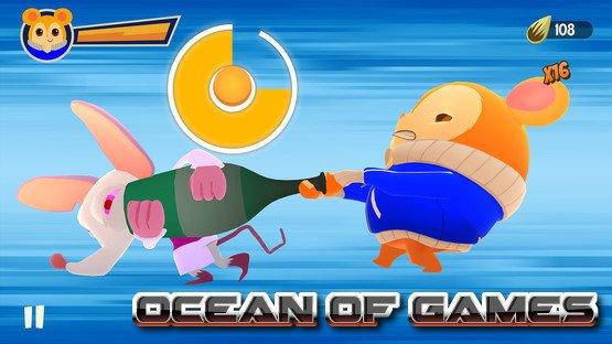 Hamsterdam-TiNYiSO-Free-Download-4-OceanofGames.com_.jpg