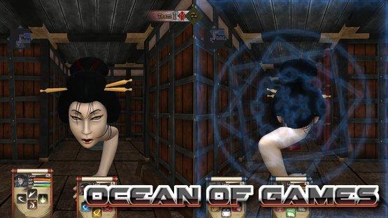 Haunted-Dungeons-Hyakki-Castle-v2.0.0-Free-Download-1-OceanofGames.com_.jpg