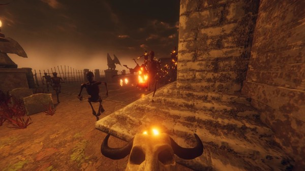 Hell Shooter Free Download