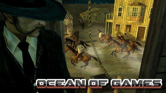 Helldorado-Free-Download-2-OceanofGames.com_.jpg
