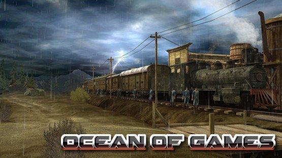 Helldorado-Free-Download-4-OceanofGames.com_.jpg