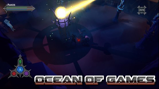 HellScape-Two-Brothers-CODEX-Free-Download-3-OceanofGames.com_.jpg