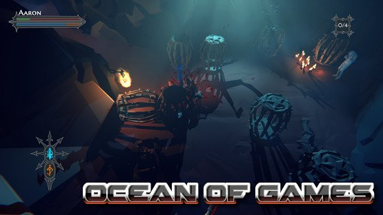 HellScape-Two-Brothers-CODEX-Free-Download-4-OceanofGames.com_.jpg