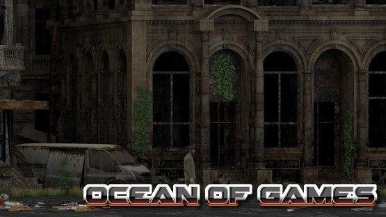 Herd-is-Coming-Free-Download-2-OceanofGames.com_.jpg