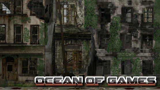 Herd-is-Coming-Free-Download-1-OceanofGames.com_.jpg