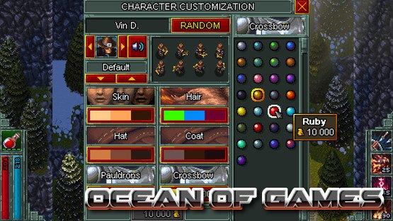 Heroes-of-Hammerwatch-Witch-Hunter-Free-Download-4-OceanofGames.com_.jpg