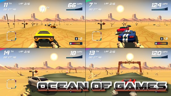 Horizon-Chase-Turbo-One-Year-Anniversary-Edition-Free-Download-2-OceanofGames.com_.jpg