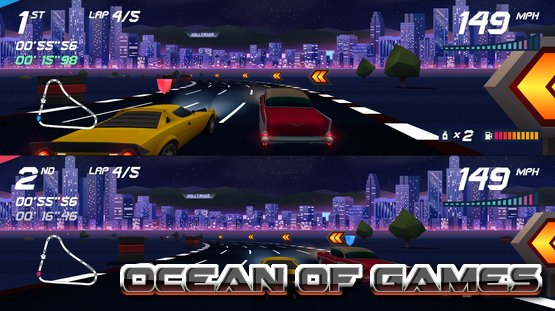 Horizon-Chase-Turbo-One-Year-Anniversary-Edition-Free-Download-3-OceanofGames.com_.jpg