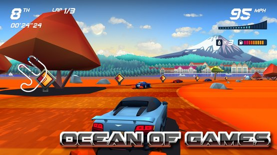 Horizon-Chase-Turbo-One-Year-Anniversary-Edition-Free-Download-4-OceanofGames.com_.jpg