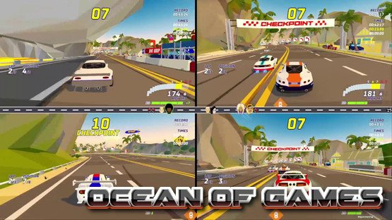 Hotshot-Racing-SKIDROW-Free-Download-4-OceanofGames.com_.jpg