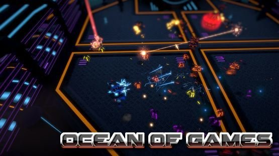 Hovership-Havoc-Free-Download-3-OceanofGames.com_.jpg