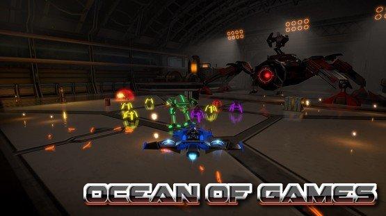 Hovership-Havoc-Free-Download-1-OceanofGames.com_.jpg