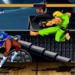 How 90s Arcade Games Are Still As Popular As Ever its Ocean of Games