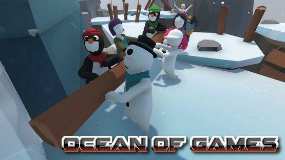 Human-Fall-Flat-ICE-PLAZA-Free-Download-2-OceanofGames.com_.jpg