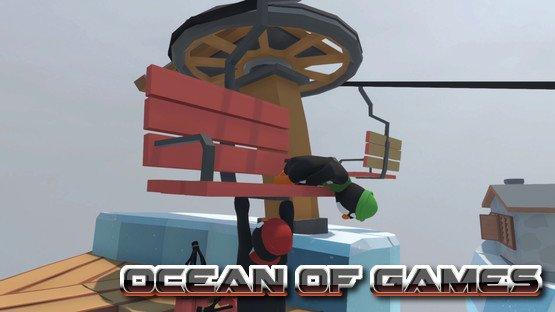 Human-Fall-Flat-ICE-PLAZA-Free-Download-4-OceanofGames.com_.jpg