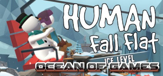 Human-Fall-Flat-ICE-PLAZA-Free-Download-1-OceanofGames.com_.jpg