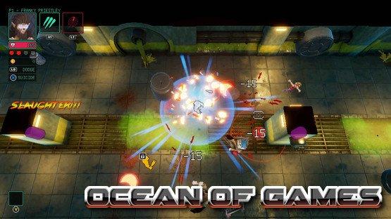 HyperParasite-Free-Download-2-OceanofGames.com_.jpg