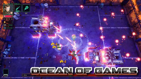 HyperParasite-Free-Download-4-OceanofGames.com_.jpg