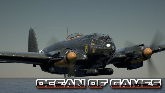 IL-2-Sturmovik-Desert-Wings-Tobruk-PROPER-CODEX-Free-Download-2-OceanofGames.com_.jpg