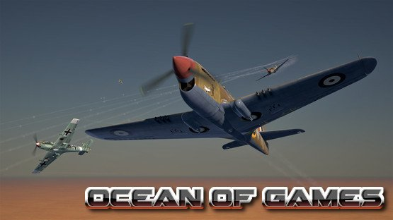 IL-2-Sturmovik-Desert-Wings-Tobruk-PROPER-CODEX-Free-Download-3-OceanofGames.com_.jpg