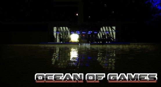 Imaginator-CODEX-Free-Download-2-OceanofGames.com_.jpg