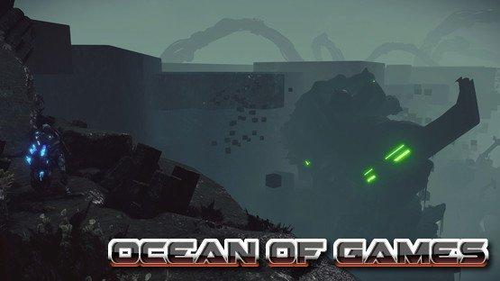 Immortal-Unchained-Storm-Breaker-Free-Download-2-OceanofGames.com_.jpg