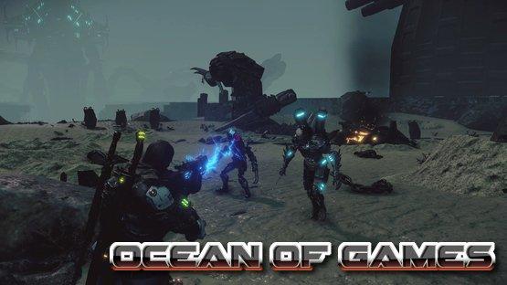 Immortal-Unchained-Storm-Breaker-Free-Download-3-OceanofGames.com_.jpg