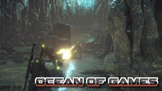 Immortal-Unchained-Storm-Breaker-Free-Download-4-OceanofGames.com_.jpg