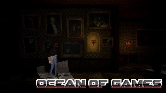 IMMURE-Free-Download-2-OceanofGames.com_.jpg