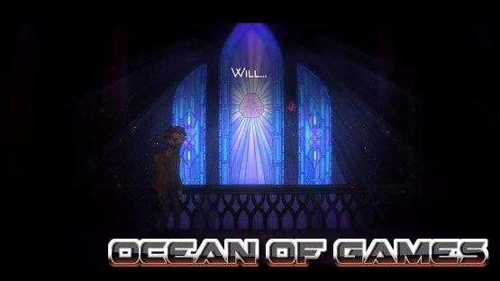 IMMURE-Free-Download-3-OceanofGames.com_.jpg
