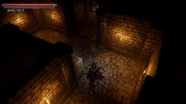 In Darkness Free Download