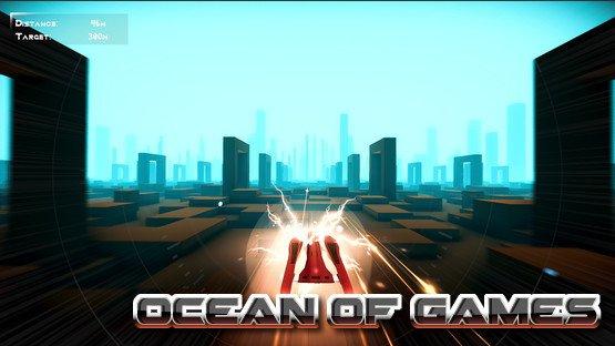 INFINITY-RACER-XD-PLAZA-Free-Download-2-OceanofGames.com_.jpg