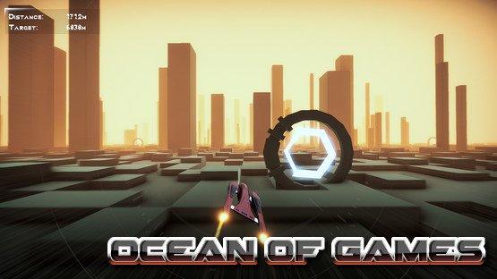 INFINITY-RACER-XD-PLAZA-Free-Download-3-OceanofGames.com_.jpg