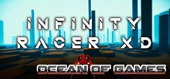 INFINITY-RACER-XD-PLAZA-Free-Download-1-OceanofGames.com_.jpg
