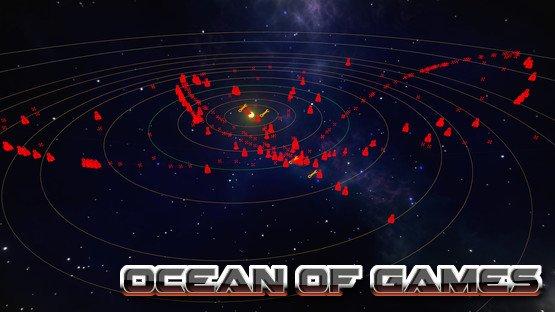 Interstellar-Transport-Company-Free-Download-2-OceanofGames.com_.jpg