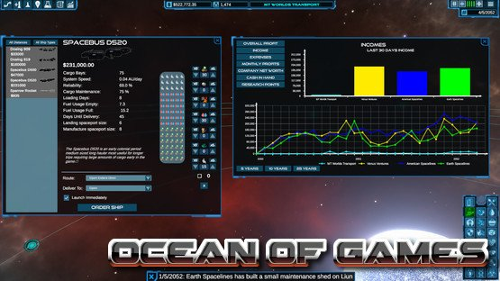 Interstellar-Transport-Company-Free-Download-3-OceanofGames.com_.jpg