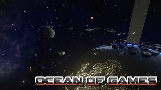 Interstellar-Transport-Company-Free-Download-4-OceanofGames.com_.jpg