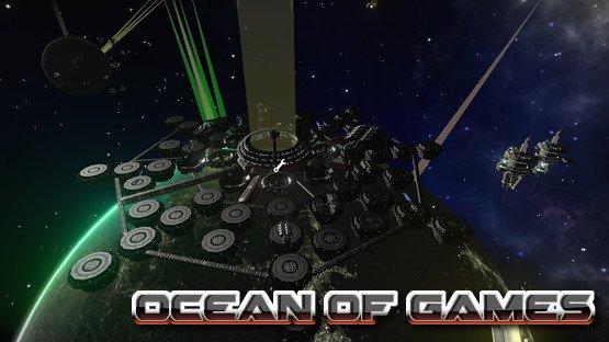 Interstellar-Transport-Company-Free-Download-1-OceanofGames.com_.jpg